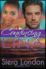 Convincing Lina