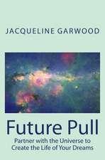 Future Pull