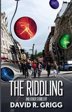 The Riddling