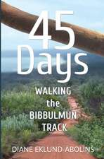 45 Days