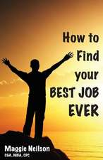 How to Find Your Best Job Ever:  How to Buy Used Bikes on Craigslist, Kijiji, Ebay, Lespac and Other Online Market Places