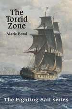 The Torrid Zone