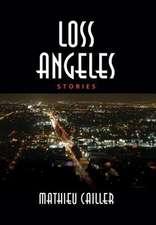 Loss Angeles