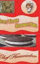 Sweet Treats Gourmet Eats