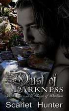 Dust of Darkness