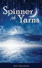 Spinner of Yarns