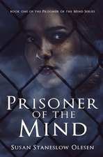 Prisoner of the Mind: What You Say Just Might Hurt You