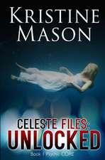 Celeste Files