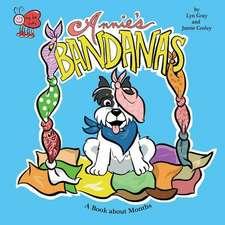 Annie's Bandanas