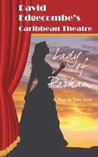 Lady of Parham