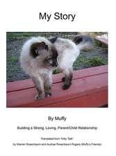 My Story by Muffy
