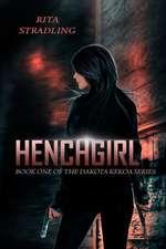Henchgirl