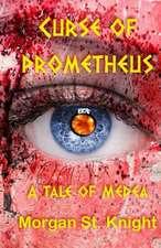 Curse of Prometheus