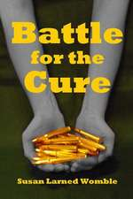 Battle for the Cure