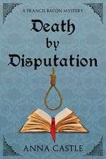 Death by Disputation