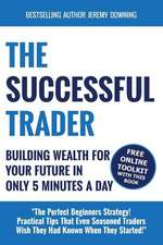 The Successful Trader