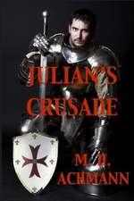 Julian's Crusade