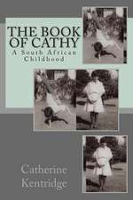 The Book of Cathy