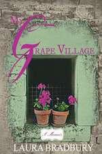 My Grape Village