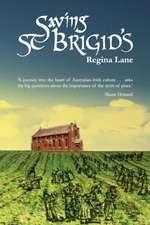 Saving St Brigid's