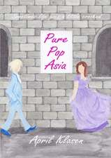 Pure Pop Asia