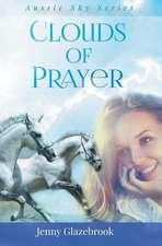 Clouds of Prayer