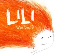 Tan, W: Lili