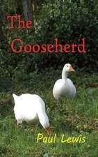 The Gooseherd