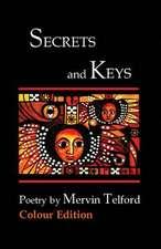 Secrets and Keys