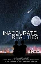 Inaccurate Realities #6