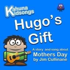 Hugo's Gift