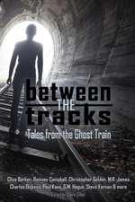 Between the Tracks