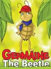 Germaine the Beetle