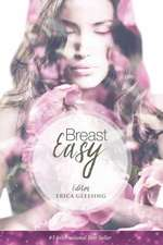 Breast Easy