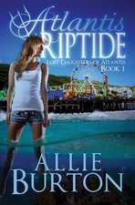 Atlantis Riptide