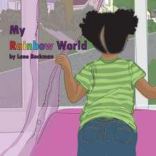 My Rainbow World