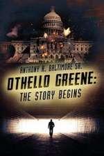 Othello Greene