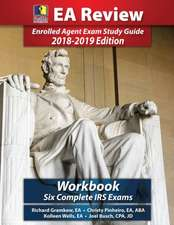 Passkey Learning Systems EA Review Workbook