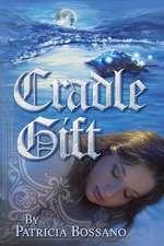 Cradle Gift