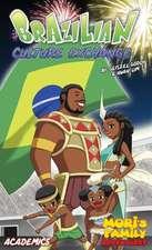 Brazilian Culture Exchange