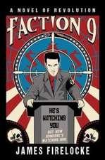 Faction 9