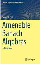 Amenable Banach Algebras: A Panorama