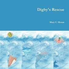 Digby's Rescue
