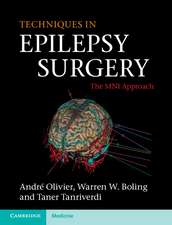 Techniques in Epilepsy Surgery: The MNI Approach