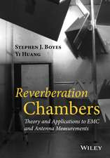 Reverberation Chambers: Theory and Applications to EMC and Antenna Measurements