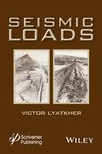 Seismic Loads