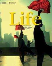 Life Elementary [With DVD]:  A Transtheoretical Analysis