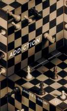 Addiction: A Philosophical Perspective
