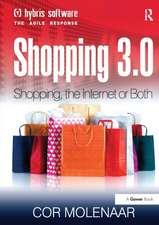 Shopping 3.0