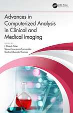 ADVANCES IN COMPUTERIZED ANALYSIS I